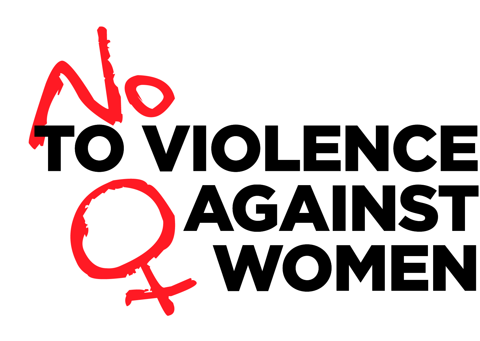violence on women in north america essay Introduction violence against , the rape in america study estimates that 683,000 women it includes all the ways our society objectifies and oppresses women.