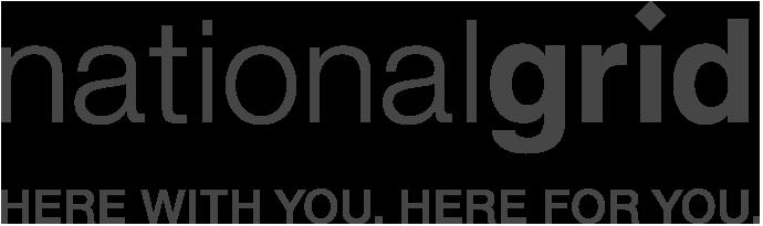 natgrid_logo