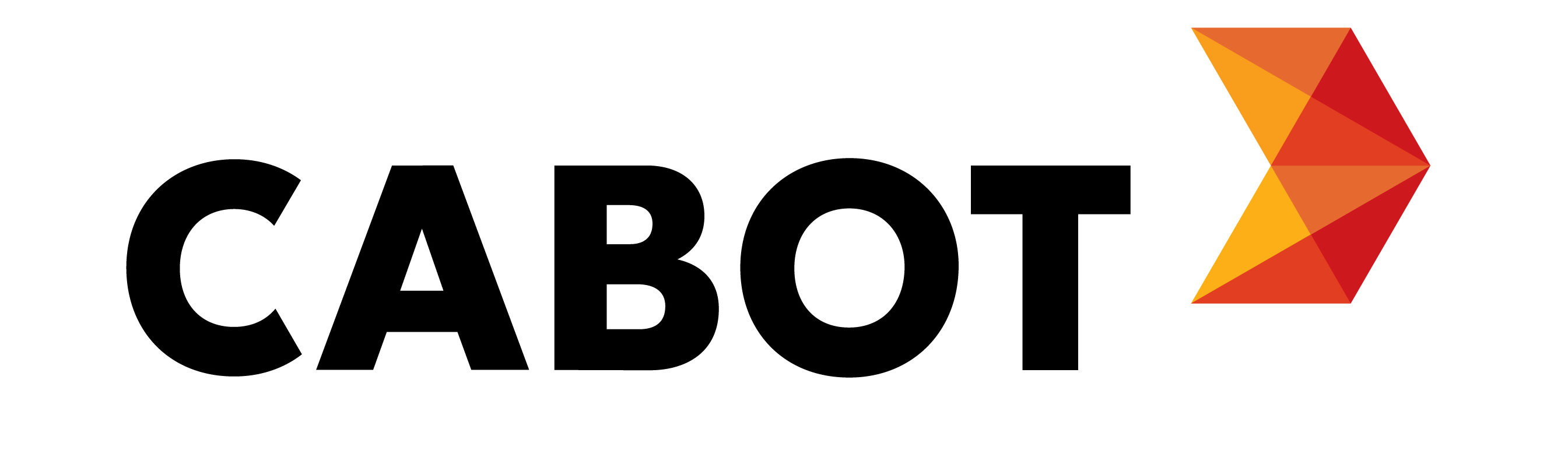 cabotcorp